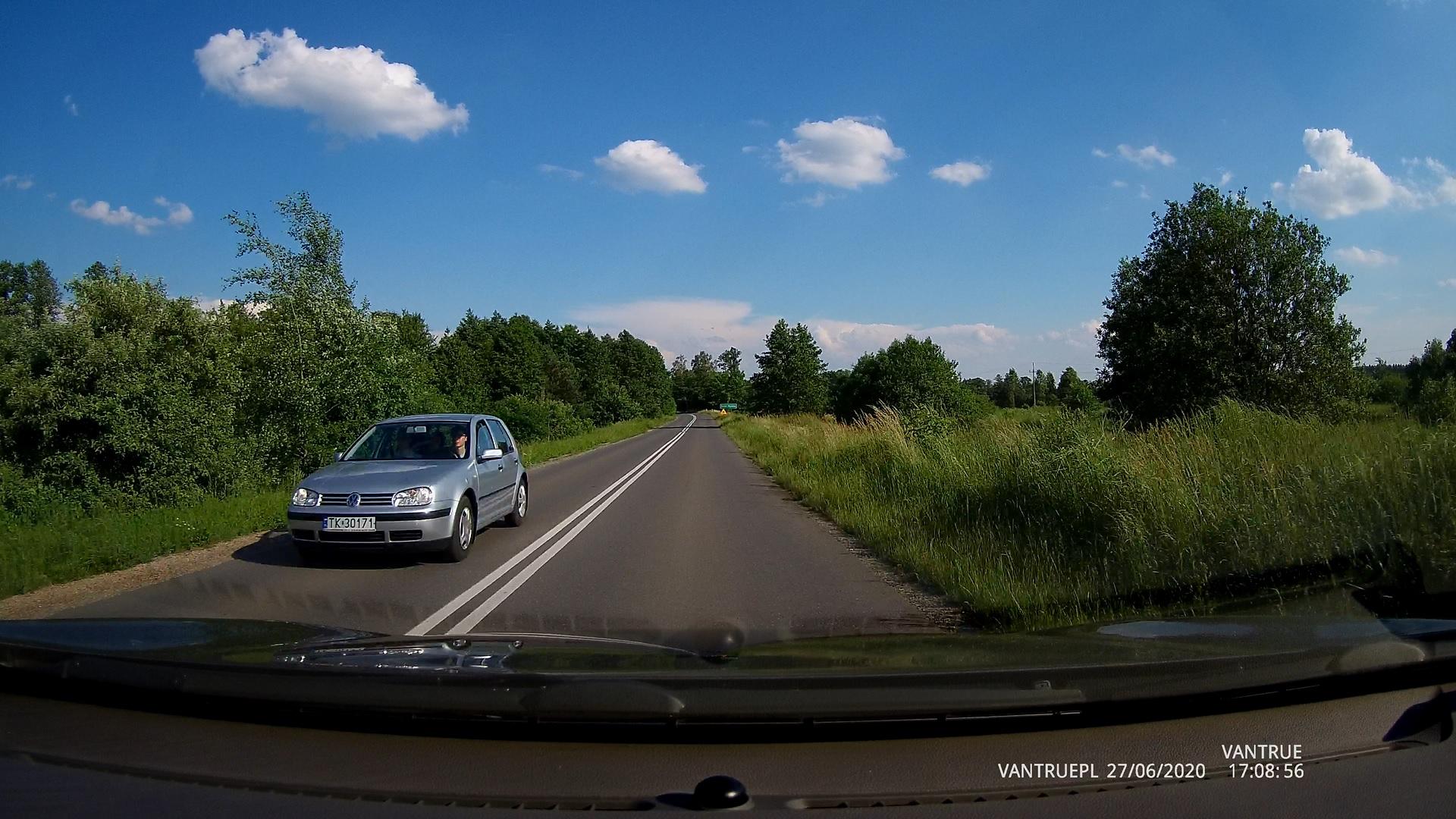 [Obrazek: mikawka-vantrue-x4.jpg]