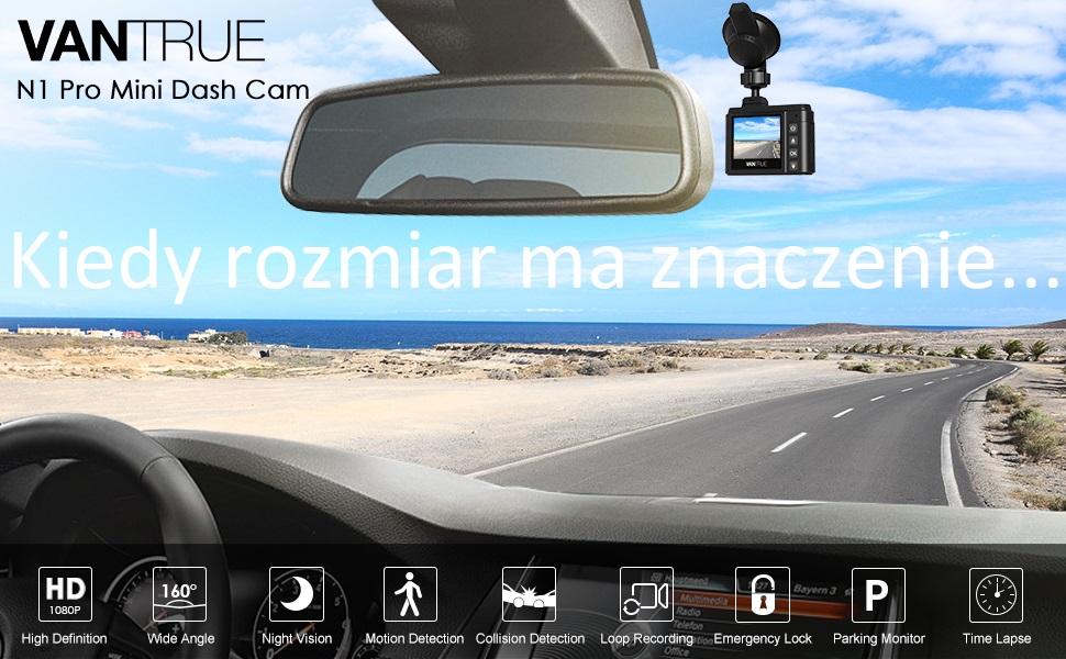[Obrazek: kamera-samochodowa-vantrue-n1-pro-polska.jpg]